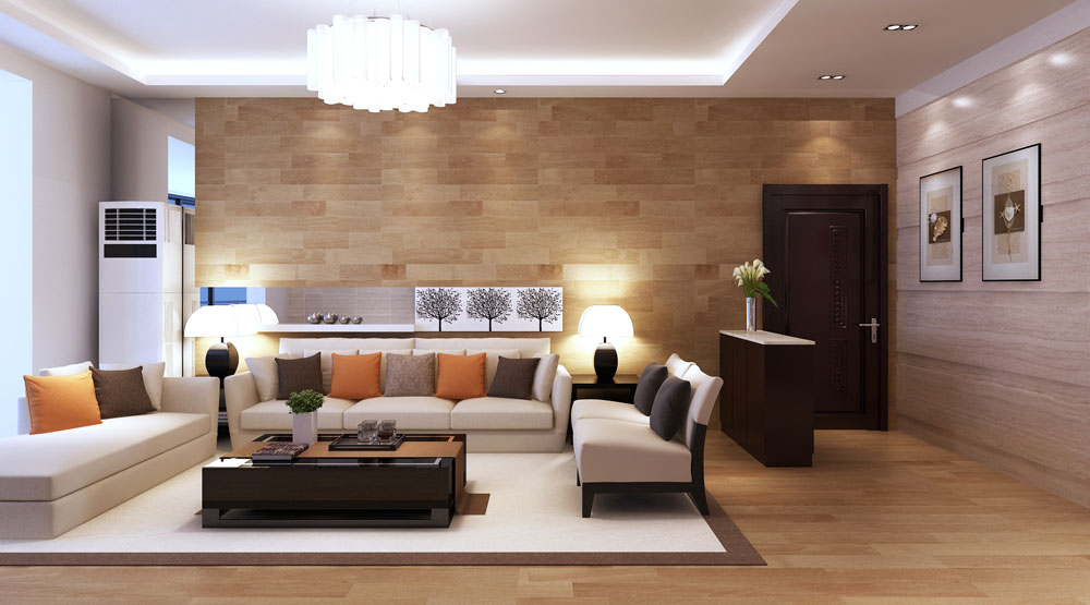 interior design living room ideas incredible paint colors for how to - Design Ideas Living Room